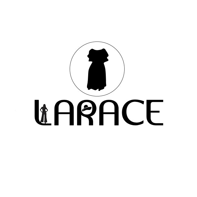 Coupon Code of LARACE