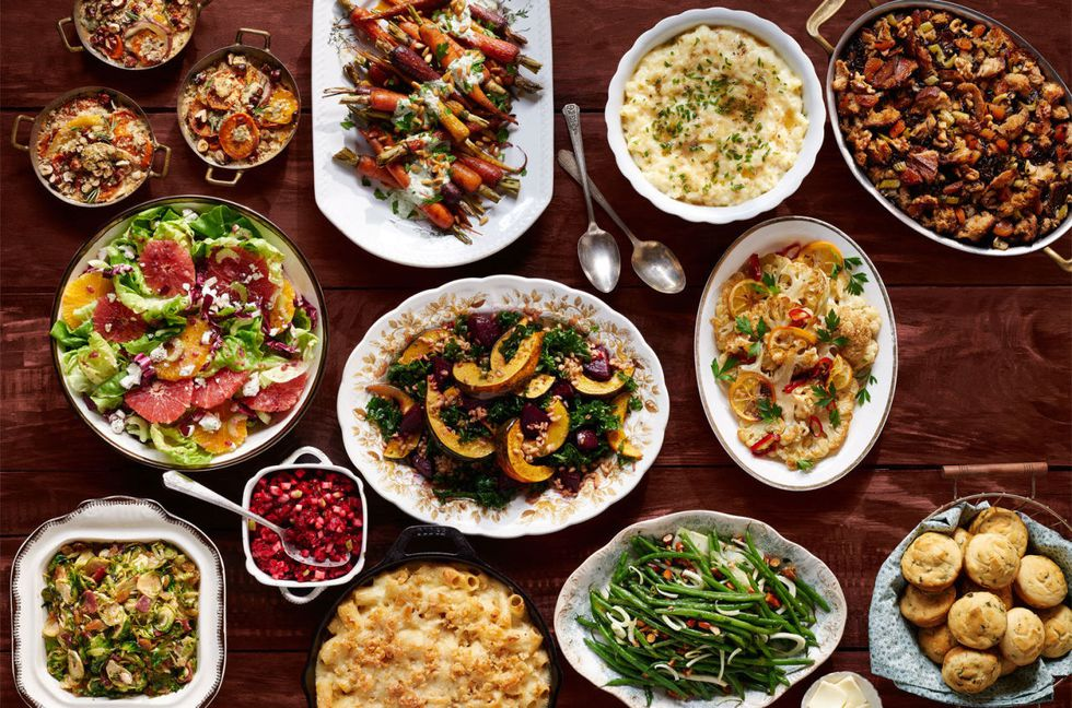 10-thanksgiving-sides