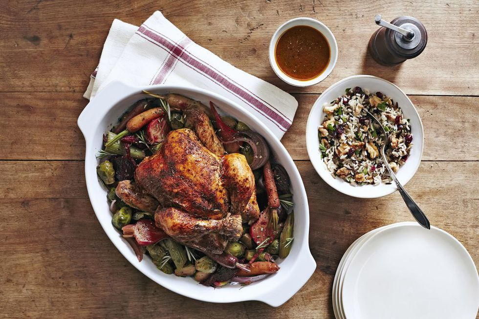 1 slow-cooker-thanksgiving-menu