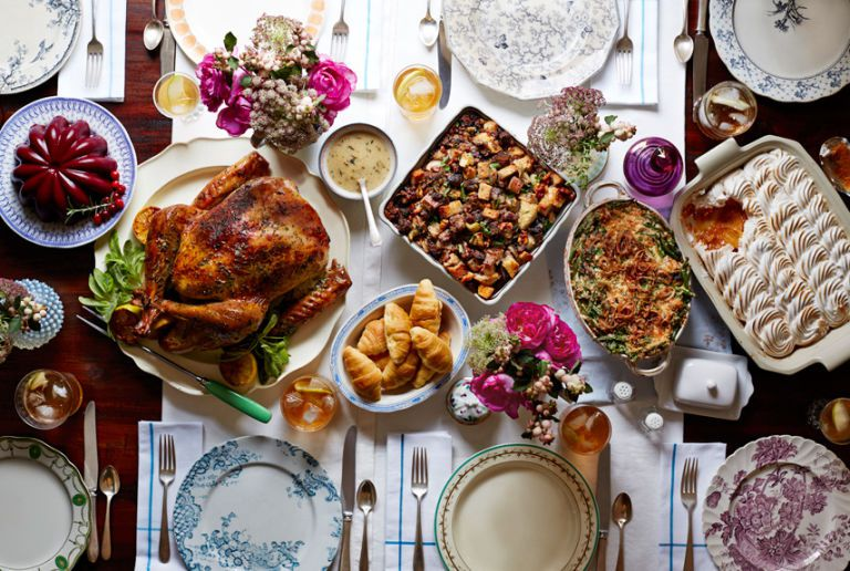 7 thanksgiving-retro-food