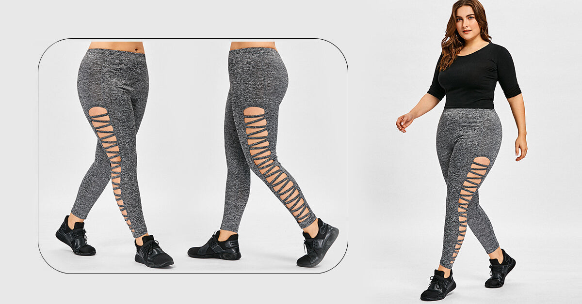 Tights Power Stretch Leggings