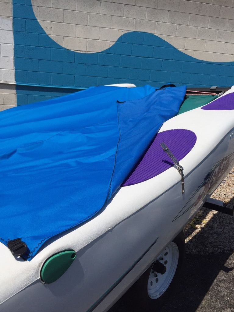 Hobie Wave trampoline Cover