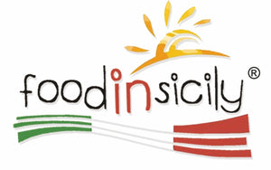Food in Sicily - United Tastes Of Sicily