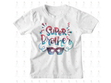 Super Brother Shirt