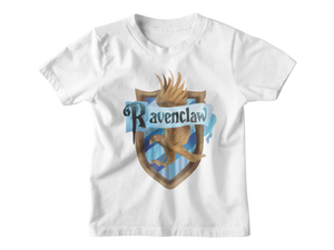Ravenclaw Harry Potter