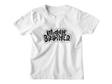 Middle Brother Shirt