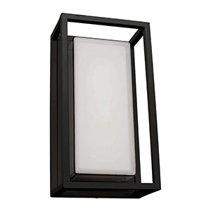 Mercator Cayman Exterior Wall Light
