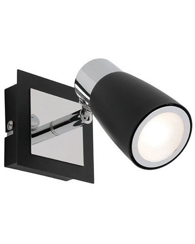 Mercator Alecia Exterior Light