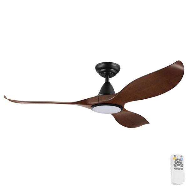"Eglo Noosa 52"" DC Ceiling Fan"