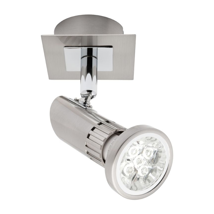 Pronto 6W LED Spotlights