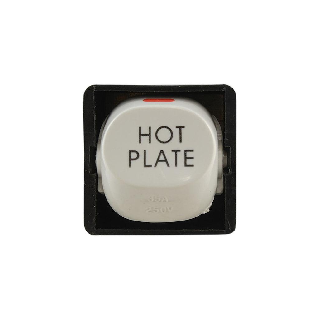 MECHANISM 32AMP HOTPLATE