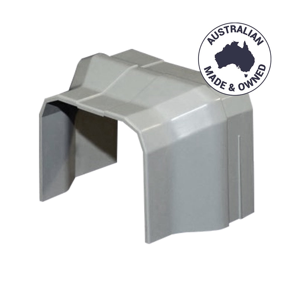 EzyDuct Reducer