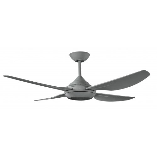 Deka Ventair Harmony Ii Abs Blade 48 Quot No Light First