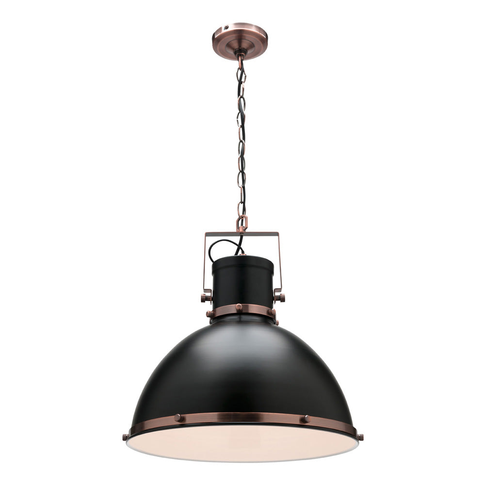 Mercator Tonic Large Pendant