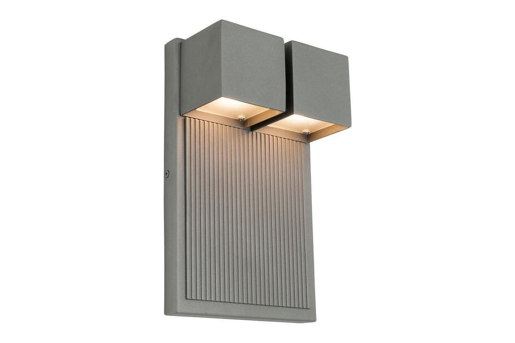 Cougar Tucson Exterior Wall Light