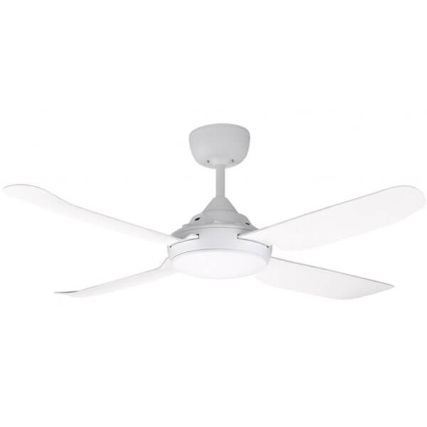 Ventair Spinika 1200mm AC Ceiling fan