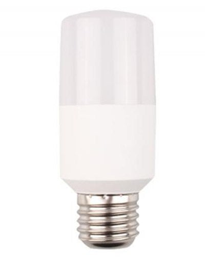 SAL 7w LED Tubular Globe