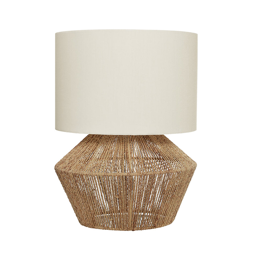 COUGAR Cassie Table Lamp