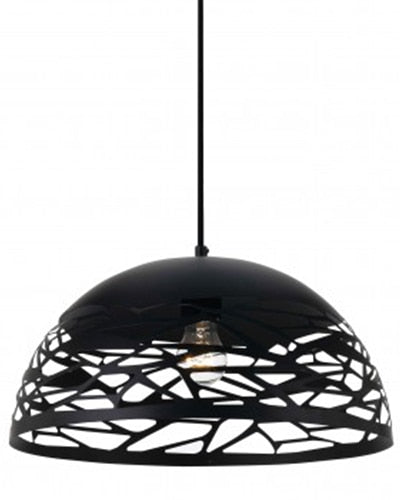 Farina Dome Telbix Pendant Light