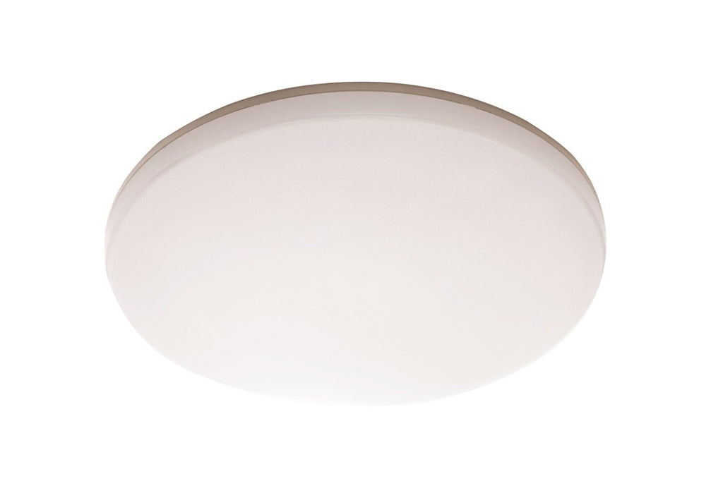Dawson LED Ceiling Flush