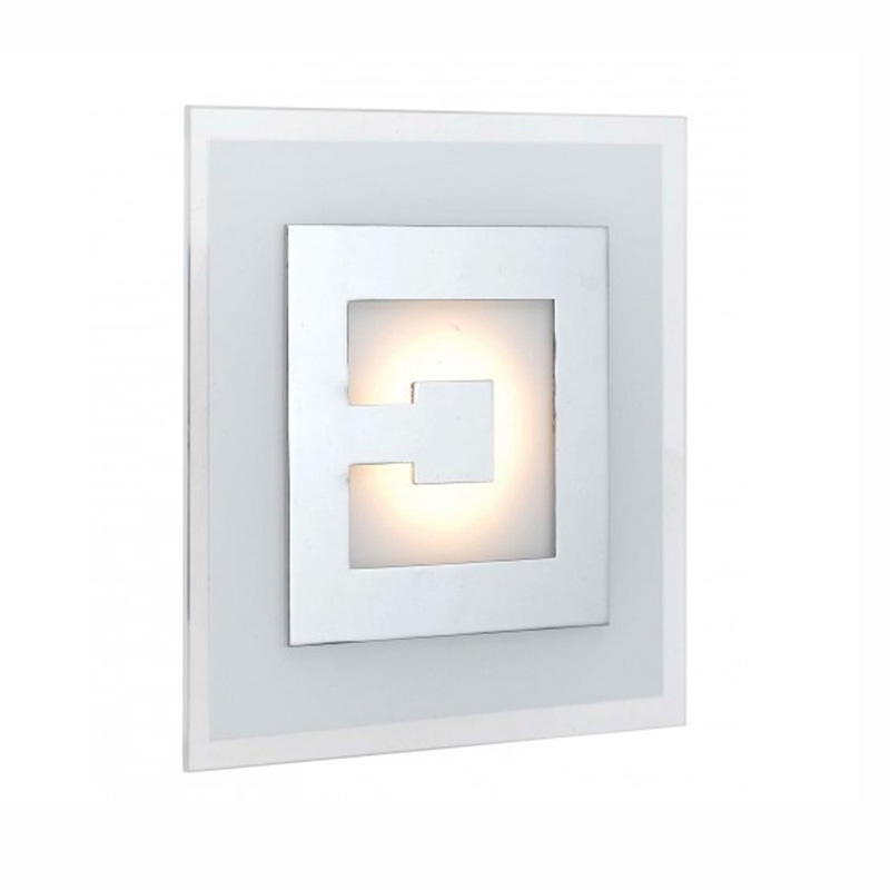 Beliza Telbix Wall Light