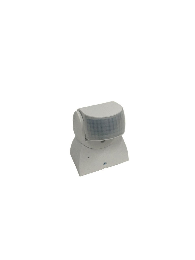 CLA Infrared Motion Sensor