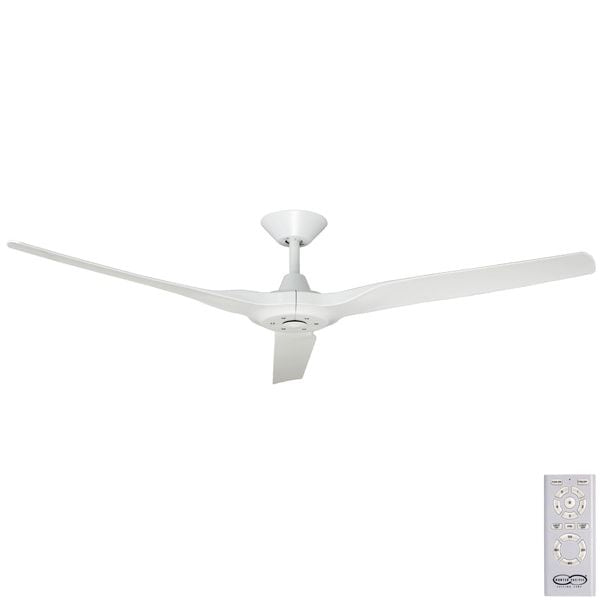 Hunter & Pacific Radical DC Ceiling Fan