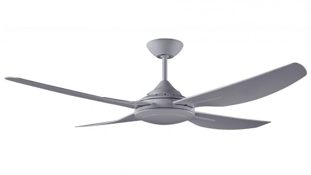 "DEKA Ventair Royale II ABS Blade 52"" Ceiling Fan"