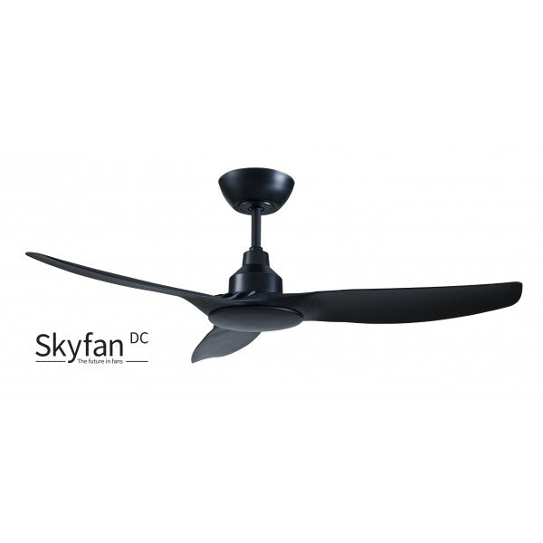 "Ventair Skyfan 52"" DC Fan"