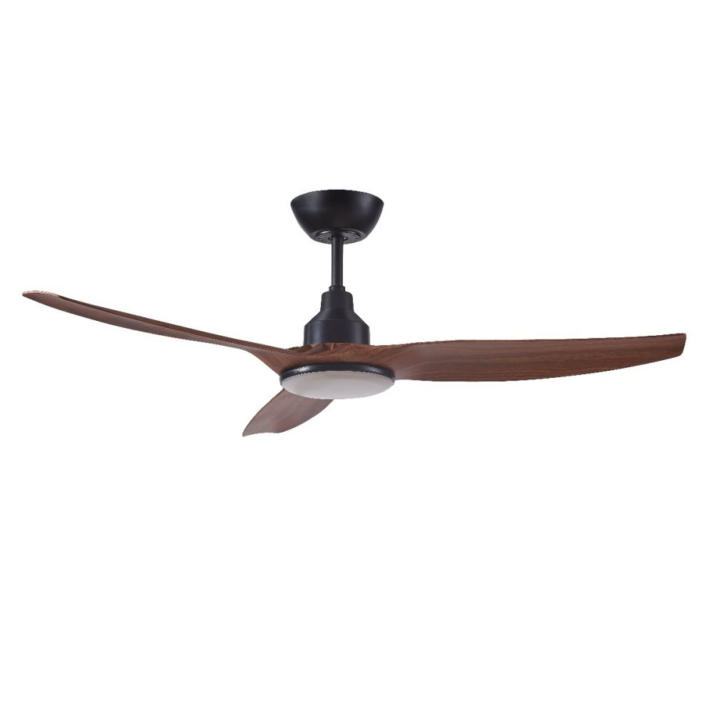 "Ventair Skyfan 60"" DC Fan"