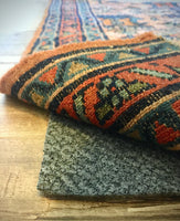Medium Rug Pad (for 4x6, 5x7)