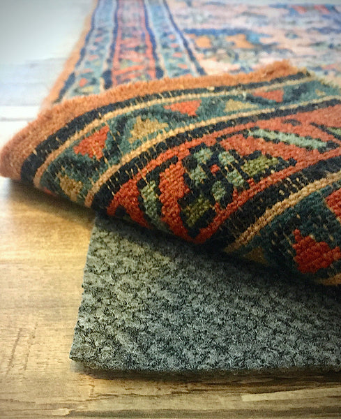 Medium Rug Pad (for 4x6, 5x7, 6x8)