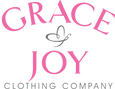 Grace & Joy Clothing Co.