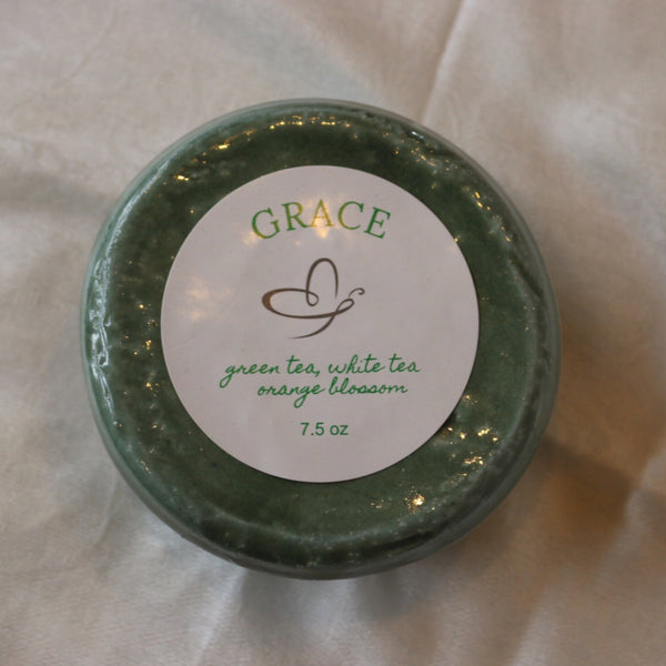Grace Candle