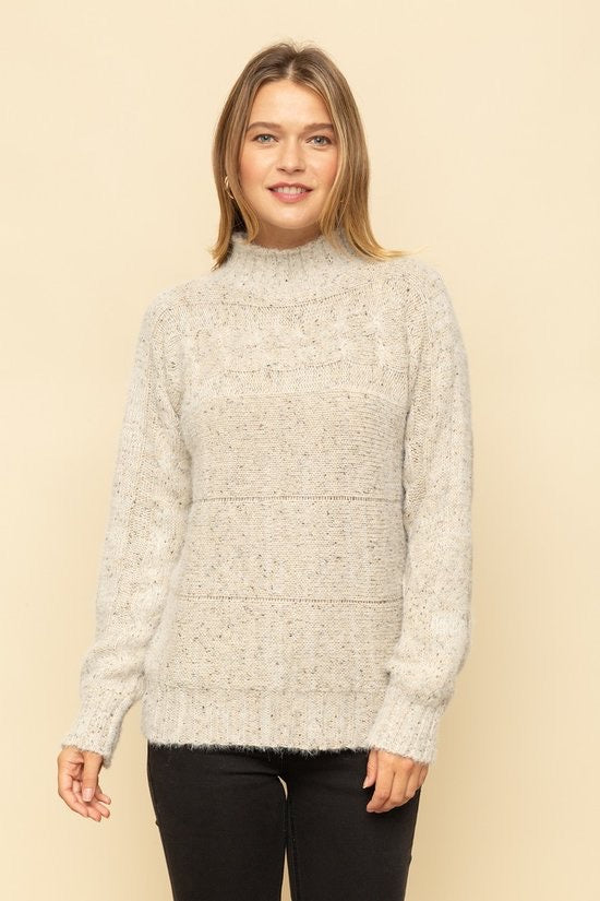 Wear It Everyday Sweater