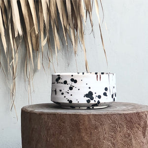 Cruella Candle (Limited Edition)