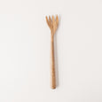 Wood Utensil