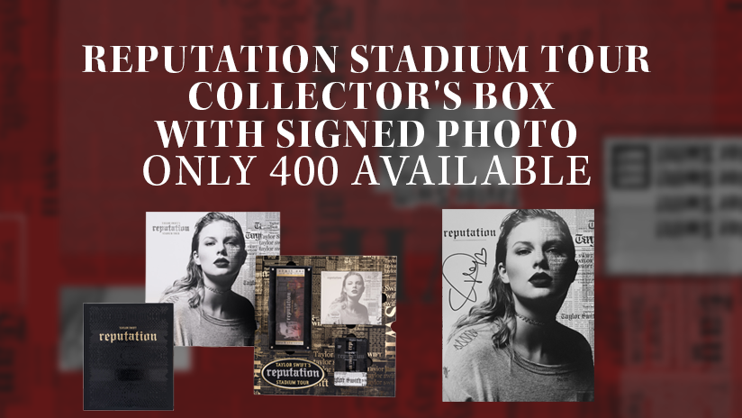 Taylor Swift Official Online Store Taylor Swift Online Store