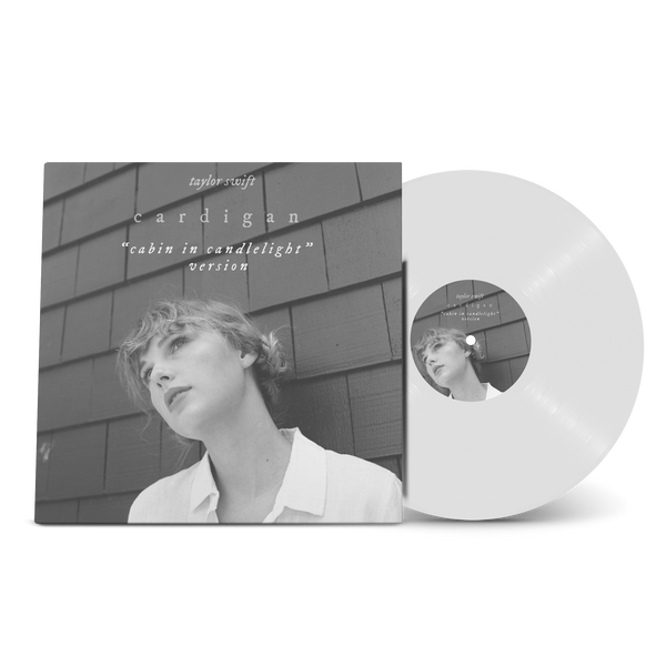 5_VinylRecord_12in_2_600x.png