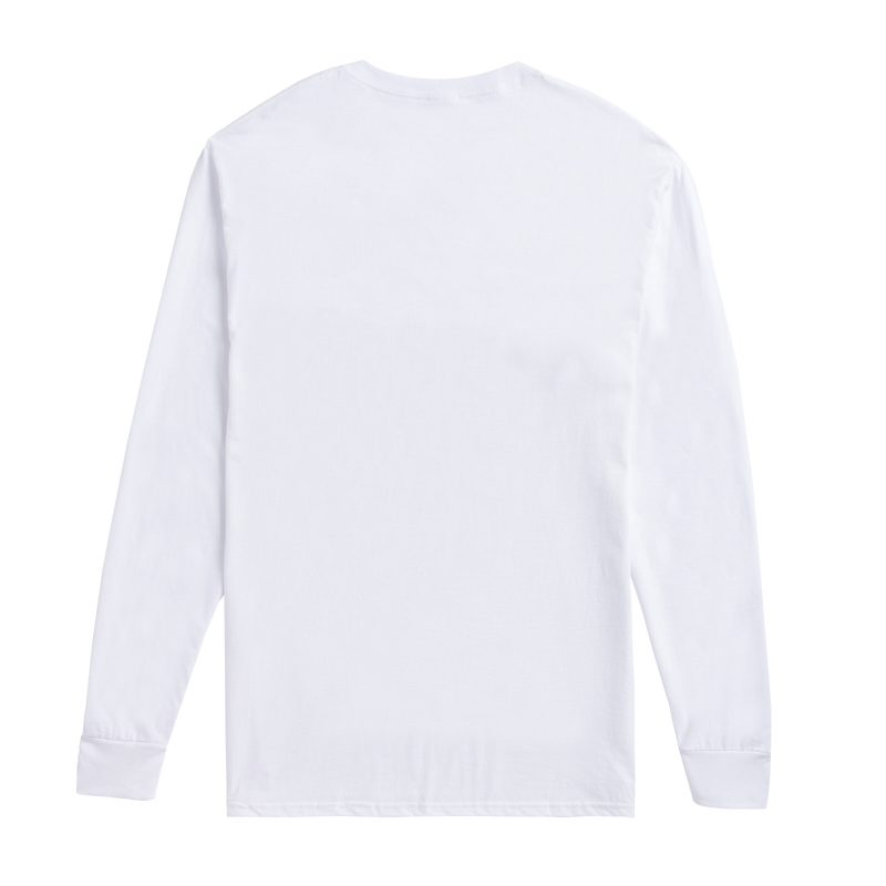 LONG SLEEVE TEE BUNDLE