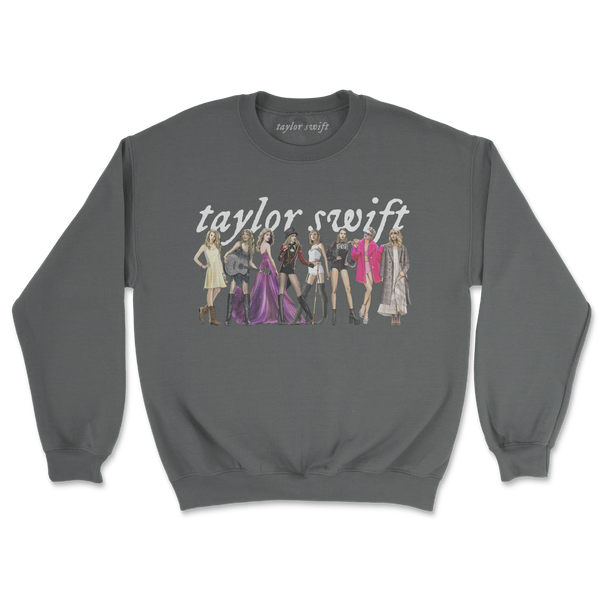 Taylor Swift Official Online Store Taylor Swift Official Store