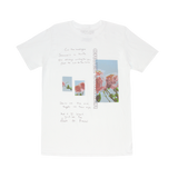 """Cruel Summer"" Lyrics Tee"