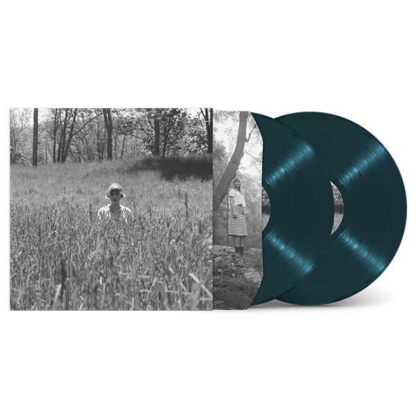 Edition2-intheweeds_600x.png?v=159550488