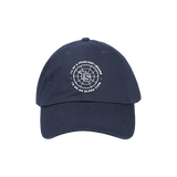 FEARLESS LEADER NAVY CAP