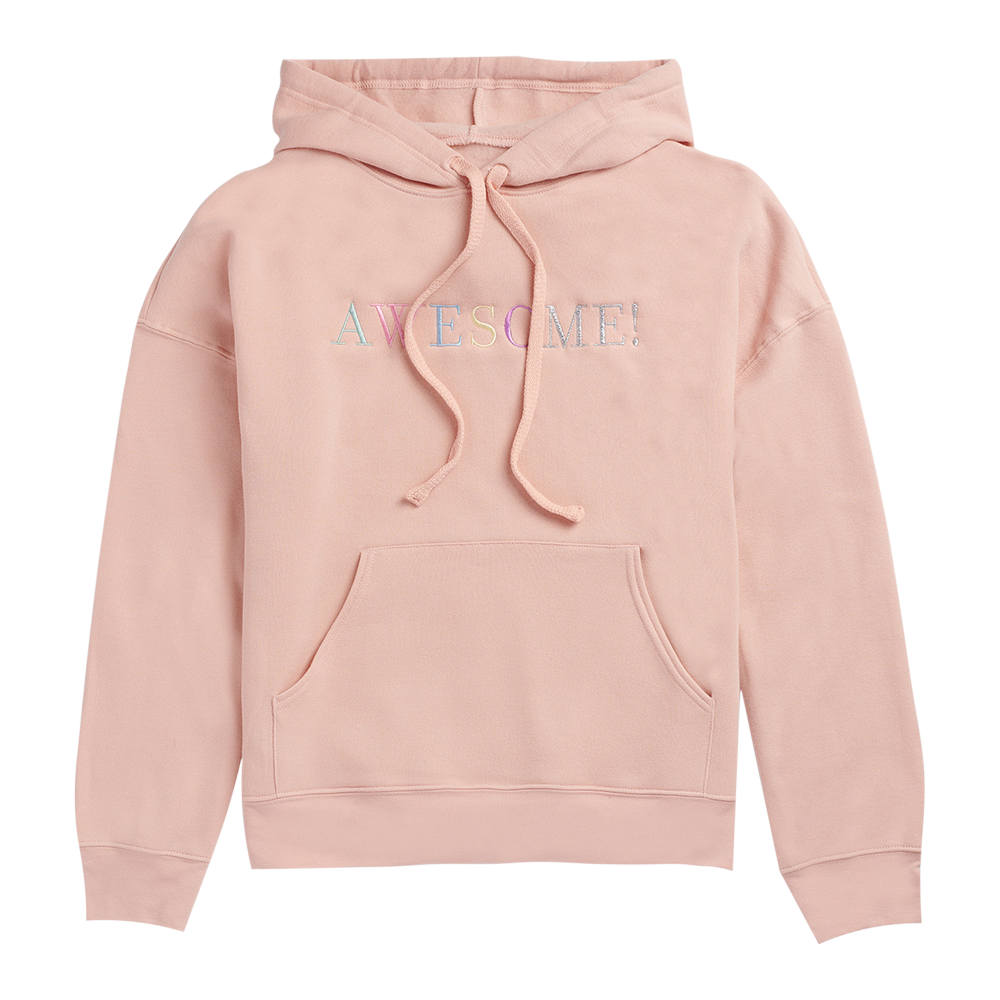 3d5be0bfd0 PEACH PULLOVER HOODIE – Taylor Swift Official Store