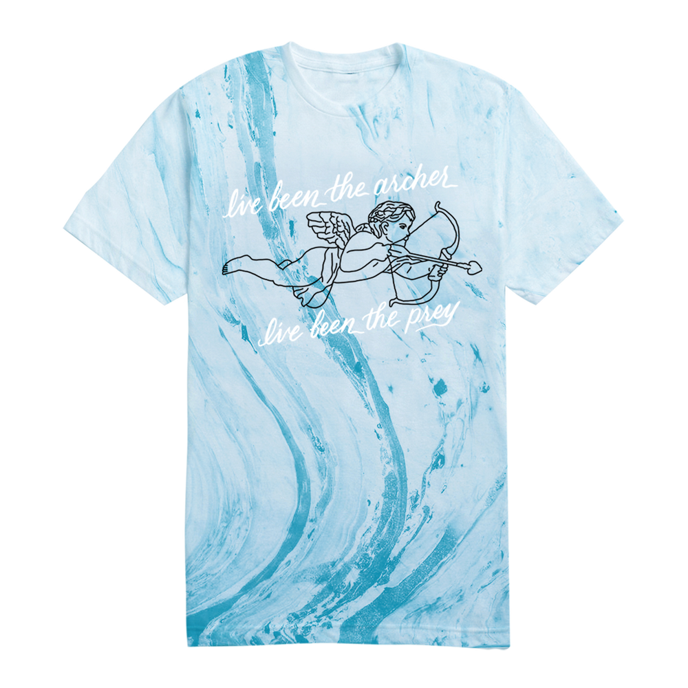 Track_5_Marble_Dye_Tee_Shot_1_1000x.png?