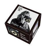 instax SQUARE SQ6 Taylor Swift Edition Box