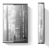 "1. the ""in the trees"" edition deluxe cassette + digital standard album"