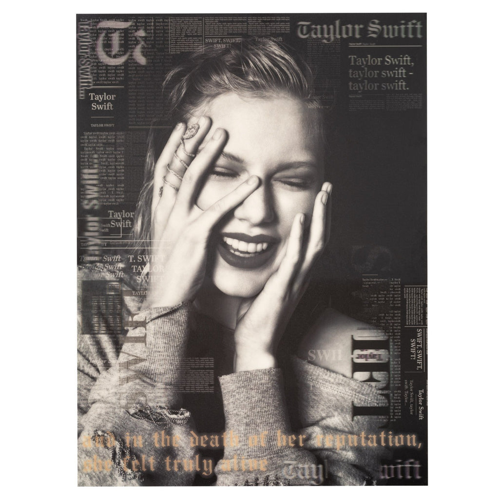 taylor swift images.html