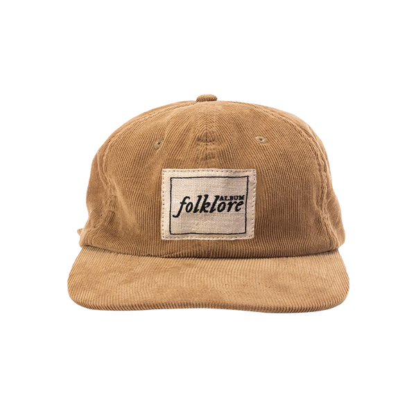 """folklore album"" cap"